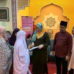 Rina-Harun-ketika-menghadiri-Majlis-Singgah-Sahur-di-MRSM-Alor-Gajah-Kredit-foto-KPLB-Official.jpg