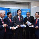 CITP-2016-2020-Progress-Updates-Kredit-foto-CIDB-Malaysia.jpg