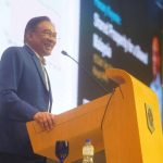 Youth-Economic-Forum-2019-Kredit-foto-Anwar-Ibrahim.jpg