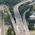 Land-transport-sector-Singapore-Image-for-illustration-purpose-only.jpg