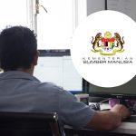 KSM-pekerja-majikan-Foto-HRhub.jpg