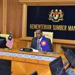 Menteri-KSM-Kredit-foto-Datuk-Seri-M-Saravanan.jpg
