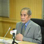 Menteri-MEDAC-Kredit-foto-Dato-Sri-Dr-Haji-Wan-Junaidi.jpg