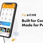 HR-super-app-altHR.png