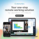 WeChat-Work.jpg