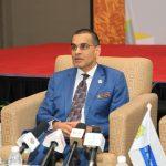 Dr-Azman-Aziz.jpg