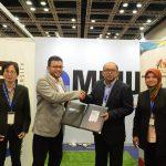 MoU-MMU-STV-Kredit-foto-SIRIM-Berhad.jpg