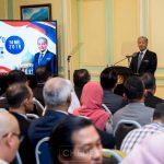 myPortfolio-Kredit-foto-Dr-Mahathir-bin-Mohamad.jpg