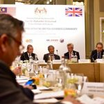 Mesyuarat-meja-bulat-komuniti-perniagaan-Britain-Kredit-foto-FB-Dr-Mahathir-bin-Mohamad.jpg