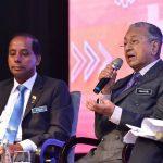 Mahathir-Kredit-foto-KSM.jpg