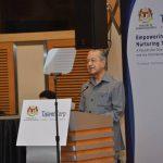 Tun-Mahathir-Kredit-foto-KSM.jpg