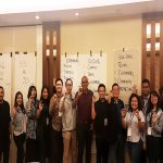Coaches-and-participants-of-ActionCoach's-Scale-Up-Series-Business-Excellence-Forum.jpg