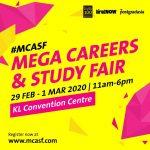 Mega-Careers-Study-Fair.jpg