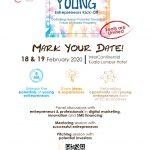 APEC-Workshop-Young-Entrepreneurs.jpg