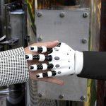 Robotik-Foto-hiasan.jpg