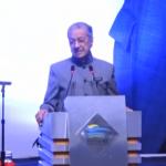Tun-Mahathir.png