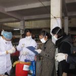 Virus-Dongguan-China-Foto-hiasan.jpg