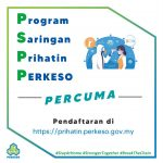 PSP-PERKESO.jpg