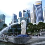 Singapore-Image-for-illustration-purpose-only.jpg