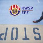 KWSP-tutup.jpg
