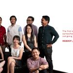 Employees-of-KSK-Land-REBOOT-Programme-2.png
